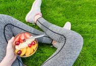 Estos son los alimentos con poder antioxidante que retrasan el envejecimiento y te hacen parecer más joven