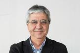 El epidemiólogo Fernando García Benavides.