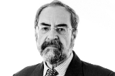 """Por supuesto que España está abocada a un rescate"""