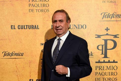 """El dueño de la Joy y Teatro Barceló: """"El ligar en las discotecas no se va a acabar"""""""