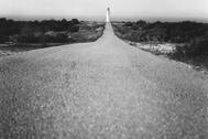 Se abren las puertas de Manhattan: Formentera abandona el aislamiento