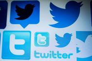 Claves para descubrir cuentas falsas en redes sociales