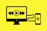 Así puedes controlar la música de tu móvil desde el ordenador