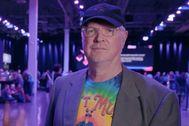 Tim Bray, en un vídeo promocional de AWS