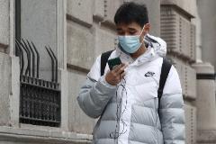 Última hora del coronavirus |   España controlará totalmente la pandemia el 9 de septiembre, según un estudio