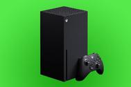 Xbox Series X: Microsoft revelará novedades de su nueva consola mes a mes