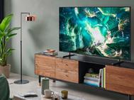 Los chollos del día en Amazon: un Realme 5 Pro, una mochila Under Armour, una Smart TV de  Samsung al 43%, un Casio G-shock, unas Converse...