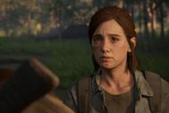 El nuevo trailer de The Last of Us: Part II quiere mantener el misterio