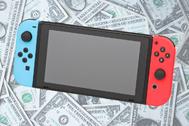 Animal Crossing se corona como el videojuego de la cuarentena y Nintendo Switch bate récords