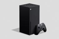 Xbox Series X: así se ven los primeros juegos de la nueva generación de consolas