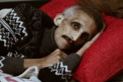 Mueren dos músicos turcos de 40 y 28 años tras una huelga de hambre contra la censura