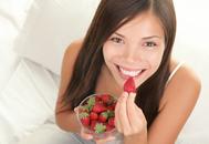 Estas son las frutas y verduras que debes comer en mayo para ganar en salud y no en peso