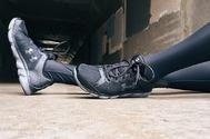 Under Armour, la marca deportiva que nació en un garaje y que le pisa los talones a Nike y Adidas