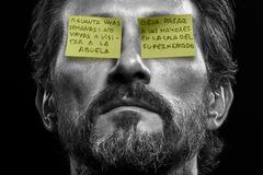 Tu turno: ¿cumplen los españoles el tópico de indisciplinados o somos mejores de lo que creen otros países?