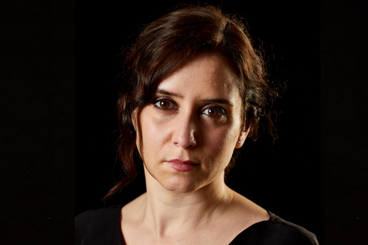 Isabel Díaz Ayuso - Página 4 15890876363133