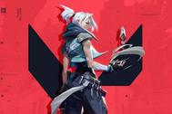 Valorant, el nuevo videojuego que aspira al trono de los 'shooters' competitivos