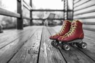 ¿En línea o en paralelo? Por qué patinar puede ser el plan más divertido y 'fit' para estos días y cómo saber qué modelo te conviene