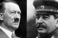 Pacto nazi comunista
