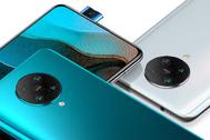 Poco F2 Pro: Xiaomi pone precio de derribo a su móvil más potente