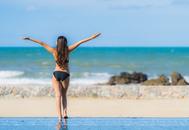 Tratamientos de choque que aún estás a tiempo de hacer para la operación bikini