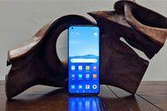Xiaomi Mi 10: sólo tiene un problema, pero es el precio
