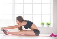 Una rutina de quince minutos fácil y eficaz para quemar grasa y perder peso