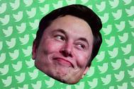 La desquiciada cuarentena de Elon Musk: paternidad, Trump y memes de Twitter