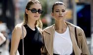 Quiénes son los grandes diseñadores del street wear y cómo han impuesto su ley