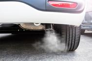 El Gobierno no prohibirá la venta de coches diésel y gasolina en el año 2040