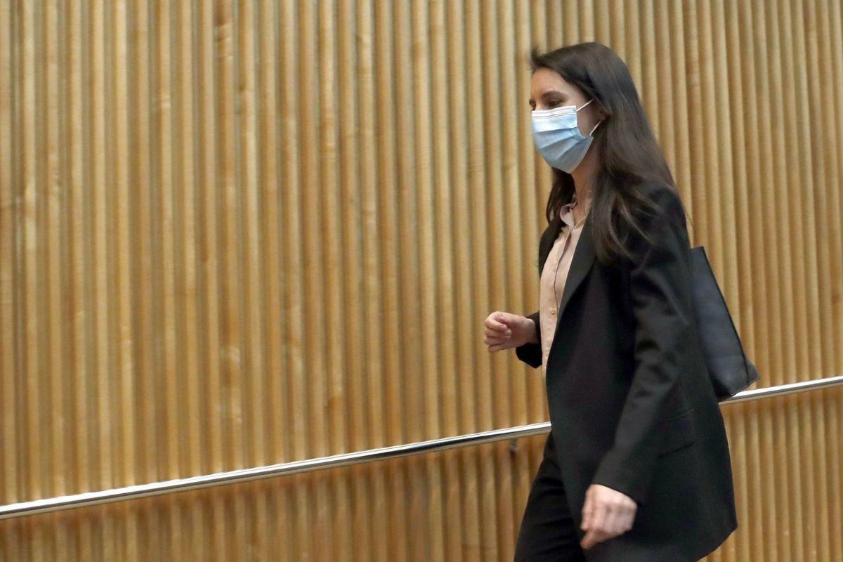 El Gobierno relanza sus leyes de igualdad de género y cambio climático en plena pandemia de la Covid-19