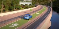 La recarga de los eléctricos en el futuro, según Renault