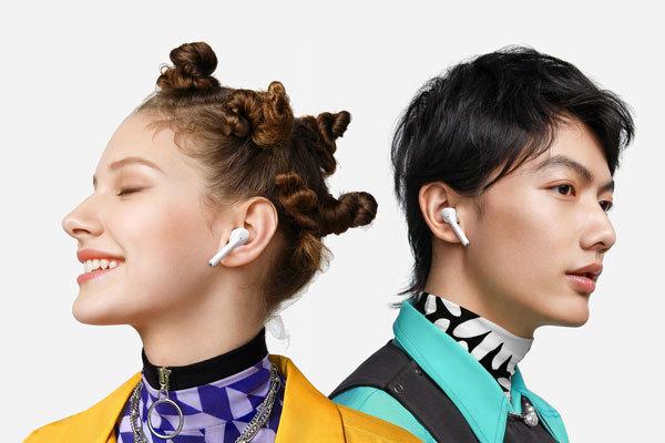 Es el mejor momento de comprar unos buenos auriculares bluetooth