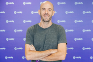 Cabify consigue por primera vez beneficios en España