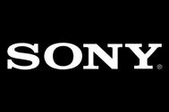 Sony desarrolla un mecanismo extraíble para los altavoces de los móviles