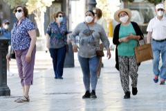 El día más negro en contagios de coronavirus: 106.000 casos más en el mundo