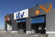 Denuncian que los nuevos plazos para la ITV reducen su validez hasta siete meses
