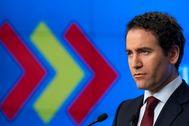 """GRAF7436. MADRID.- El secretario general del PP, lt;HIT gt;Teodoro lt;/HIT gt; lt;HIT gt;García lt;/HIT gt; Egea, ofrece una rueda de prensa telemática, tras la reunión por videoconferencia que ha presidido el líder del partido, Pablo Casado, este lunes en Madrid. Egea ha advertido de que Pedro Sánchez puede estar """"negociando"""" con la salud de los españoles para mantener el Gobierno y que su decisión de dejar a la Comunidad de Madrid en la fase cero se debe a un """"profundo odio y sectarismo"""" contra esta autonomía. / PP FOTOGRAFÍA CEDIDA/ SOLO USO EDITORIAL/ NO VENTAS"""