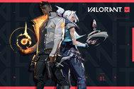 Valorant confirma su fecha de lanzamiento