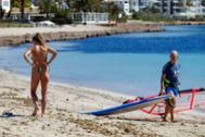¿Cita previa para ir a la playa en España? Así se prepara cada región costera