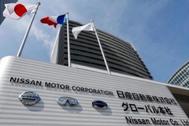 Nissan estudia recortar hasta 20.000 empleos, especialmente en Europa y países emergentes