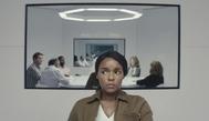 Janelle Monáe toma el relevo de Julia Roberts. Amazon Prime acaba de estrenar la segunda temporada de 'Homecoming', una serie oscura de suspense psicológico que en su primera entrega  representó la llegada a la televisión de Julia Roberts. La protagonista de 'Pretty Woman' se desenganchó de esta secuela, y ahora en el papel protagonista está la cantante Janelle Monáe. La acción gira en torno a una organización estadounidense que ayuda a veteranos de guerra a reintegrarse a la vida civil. Inquietante, en ella se mezclan los recuerdos y la realidad para generar una trama misteriosa que deja en el aire muchas dudas.