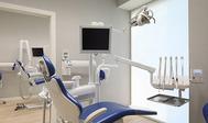 ¿Necesitas ir al dentista? Con Sanitas Dental es seguro