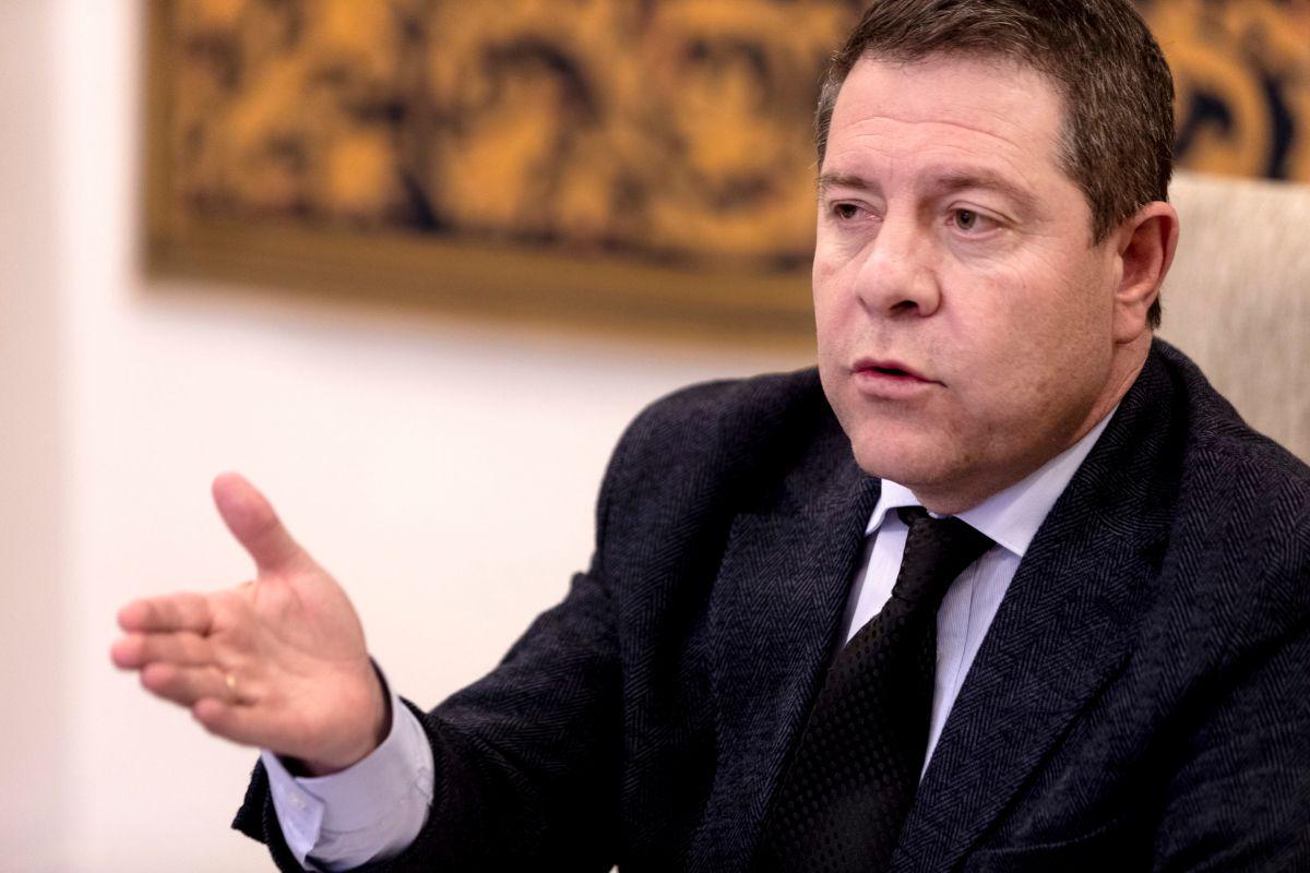 """Page rechaza el acuerdo con Bildu: """"Los pactos que se logran sobre la tortura política no tienen validez"""""""