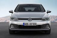 El polémico anuncio gira sobre la octava generación del VW Golf