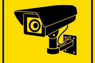 Las cámaras de seguridad ya detectan cuando alguien no lleva mascarilla