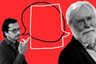"Paul Collier: ""Ya no va a ser defendible decir que la codicia es buena"""