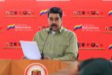 Fuerzas militares chavistas ocupan las instalaciones de una operadora televisiva de EEUU