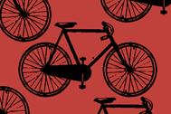 El boom mundial de la bicicleta a causa de la pandemia que España no aprovecha