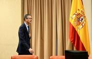 """Las 13 reformas """"para varias legislaturas"""" que necesita la economía española"""