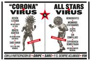 Los otros virus que te pueden proteger contra el coronavirus